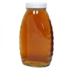 Honey Jar 32 oz. Cs. 12