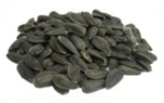 Black Oil Sunflower 25lb