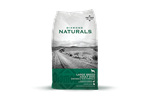 Diamond Naturals Large Breed 60+ 40lb