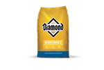 Diamond Maintenance 50lb
