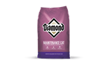 Diamond Cat Maintenance 20lb