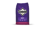 Diamond Puppy 40lb