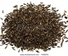 Thistle Seed (Nyjer Seed) 50lb