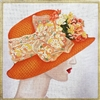 PH-1c Orange Hat