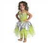 Little Adventures Tinkerbell Costume