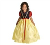 Little Adventures Snow White Costume