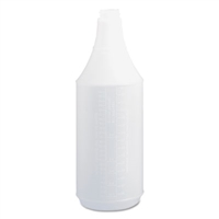 BWK-00032 - 32 Ounce Spray Bottles 24ct