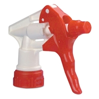 "BWK 09229 9 1/4"" Standard Trigger Sprayers - Fits 32 Ounce Spray Bottles 24ct"