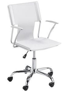 Diplomat Office Chair by Sunpan Modern
