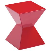 Rocco End Table by Sunpan Modern