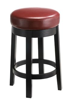 Cedric Counter Stool Set of 2 by Sunpan