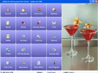 Aldelo 2013 Pro For Restaurants