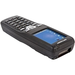 H15A Rugged Windows Ce 5.0 Terminal With Barcode Laser Scanner Kit (Includes Cradle, Battery, Usb, Power Supply)