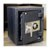 BF1512 AMSEC Burglary Rated Fire Safe