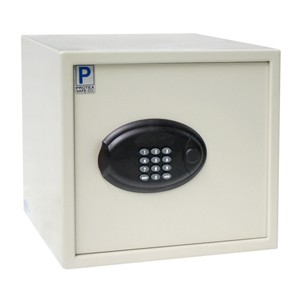 BG-34 Protex Electronic Personal / Hotel Safe