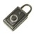 C3 Supra Portable Dial/Shackle Lockbox.