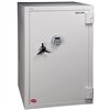 Hollon Safes FB-1054E Fire and Burglary Safes