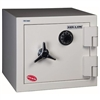 Hollon Safes FB-450C Fire and Burglary Safes