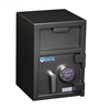 FD-2014 Protex Front Loading Depository Safe