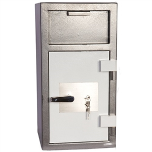 Hollon Safes FD-2714K B-Rated Drop Safe