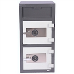Hollon Safes FDD-4020CC Depository Safes