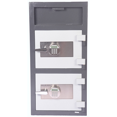 Hollon Safes FDD-4020EE Depository Safes