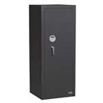 HD-150 PROTEX  Burglary Safe