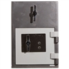 Hollon Safes RH-2014K Depository Safes