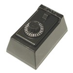 S5SMD Supra Dial Surface Mounted Lockbox