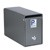 SDB-100 Protex Under-the-Counter Deposit Safe