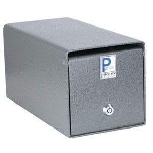 SDB-101 Protex Under-the-Counter Deposit Safe