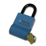 SL-100 ShurLok Security Lockbox