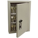 Stor-A-Key 30 Quick Access Key Cabinet