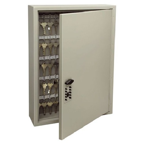 Buy quick access key cabinet for Cabinets quick