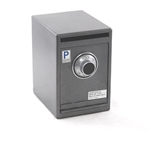 TC-03C Protex Heavy Duty Drop Safe with Combination Lock