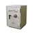 UL1812 AMSEC U.L. Listed 2 Hour Fire Safe
