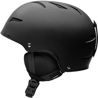 Giro Adult Encore 2 Multi-Sport Helmet - Matte Black