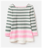 Harbour Hem Block Top from Joules