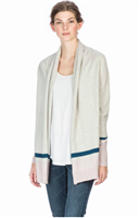 Long Sleeve cardigan from LILLA P