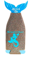 Mermaid Life Sparkle Koolie