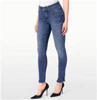 Ankle Skinny Jeans from NYDJ