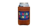 Sunday Funday Can Cooler from Smathers & Branson