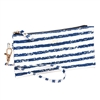 "Kate Wristlet in ""Chalk The Line"" from Scout"