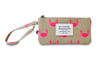 Crab Wristlet from Sloan Ranger