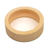 Herma H400 Expansion Ring 74x23