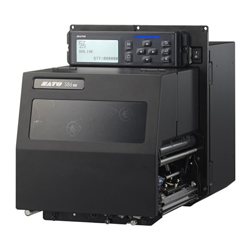 Sato S86-EX 305 DPI RH Wireless