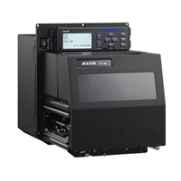 Sato S86-EX 305 DPI LH Wireless