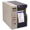 Zebra 140 XiIIIPlus Label Printer 203DPI