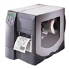 Zebra Z4M Plus Label Printer 203DPI