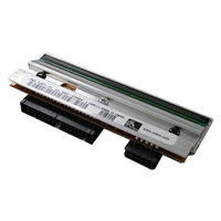 Zebra ZE500-4 Replacement Printhead 300DPI